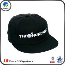 custom made design hipster snapback hat