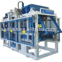 brick machine QT8-15