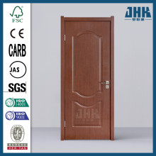JHK Interior Designing Hot Sale PVC Doors