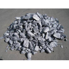 China ferro silício, liga de ferro