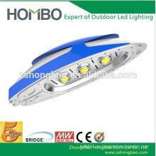 Módulo reemplazable 90-150W farola LED