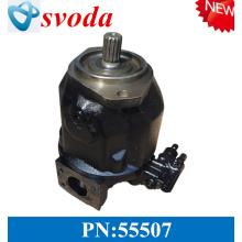 Terex 172Ton hydraulic steering pump assy 55507