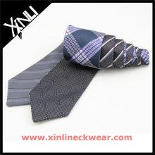 Lazos de la moda corbata para hombre Fabricantes