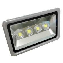 Luz profesional del camino del proyecto de la iluminación de la inundación del poder más elevado de 200W LED