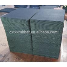 colour natural rubber foam sheet, rubber foam sheets wholesale
