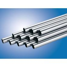 Lean Tube Stainless Steel Seamless Pipe&Tube