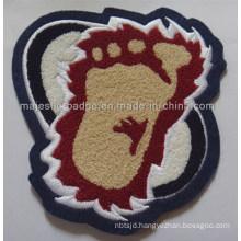 Custom Patch (Hz 1001 P054)