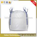 1 ton 1.5 ton pp big bag jumbo bag bulk bag super sacks for sand transportation