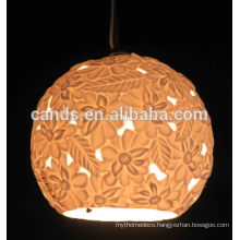 Crystal chandeliers pendant lights