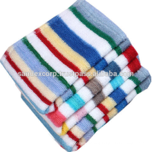 Face Cloths For Babies