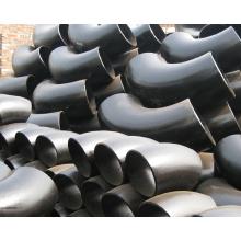 45 Degree Carbon Steel Seamless Steel Elbow