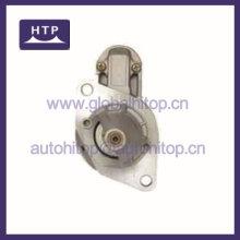 Части мотора стартера для Ford B301-18-400С