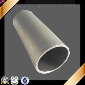 Elektronische Zigarette Zubehör und CNC elektronische Zigarette Teile