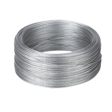 Gi Bending Wire Gi Binding Wire Swg 12 14 Galvanized Wire