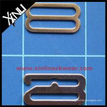 Nueva colección Bow Tie Hooks