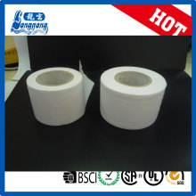 Air Conditioner Connecting Pipe Tape of PVC