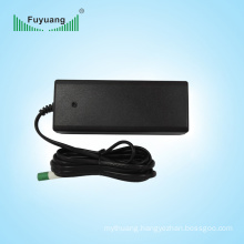 UL Certified 24V 3.75A 90W Constant Current LED Driver