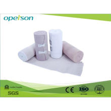 Surgical High Elasticity Bandage with Different Sizes