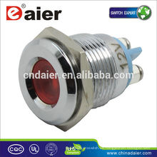 Daier GQ16CS-D Indicador de carga de la batería