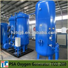 TCO-200P Industrial Oxygen Generator