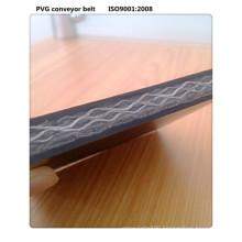 800s PVC/Pvg Flame-Retardant Conveyor Belt