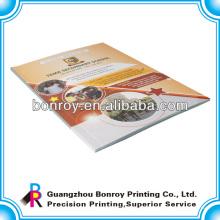 impresión de revistas a medida