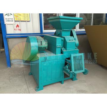 Best Sell Chromium Ore Powder Briquetting Machine