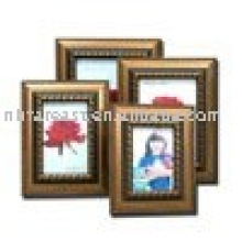 personal frame