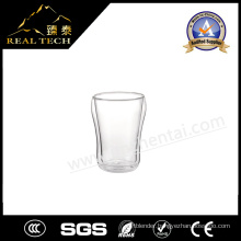 Water Glass for Restaurant/Cafe/Office/Home