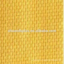 China new products rubber coated kevlar fabric high demand india                                                                         Quality Choice
