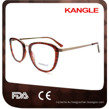 Eco-Friendly wholesale eyeglass frames Factory Sale Direct