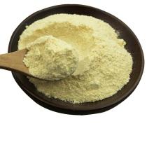 Extracto de alcachofa 5% Extracto de Cynara scolymus 10: 1