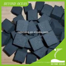 premium quality al faker coal for hookah