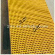 fiber glass composite grating pultruded fiberglass grating