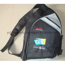 Good Quality Computer Bag, Double Shoulder Backpack