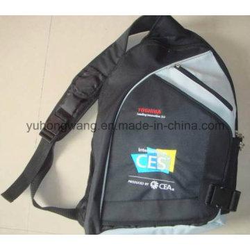 Good Quality Computer Bag, Double Shoulder Backpack