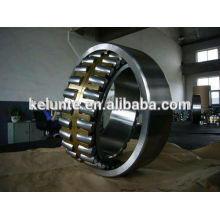 spherical roller bearing 24072CA/W33 for machine and auto