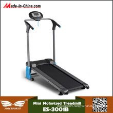 High Quality Multi-Function Body Sculpture Free Treadmill