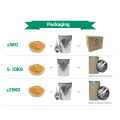 High Standard 100% organic maca root extract powder