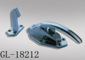 Rear Door Lock Serie for Cooling Truck Freezer Truck Body Parts Hardware