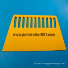 """7""""/180mm Paint Scraper Paint Tools"""