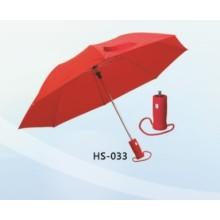 Гольф-зонтик (HS-033)