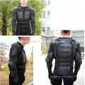 Motorrad-Schutzkleidung-Motorrad-Jacken-Zurück / Kasten / Rüstung / voller Körper-Schutz
