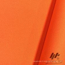 65% CTN 35% Poly Twill Fabric (ART # UCD12309)