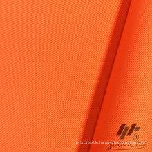 65%CTN 35%Poly Twill Fabric (ART#UCD12309)