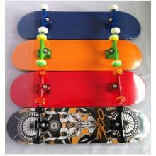 Wood Skateboard with Hiqh Quality (YV-3108-2)