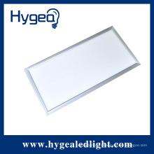 80W 600 * 1200 * 9mm Luminosité haute et rentable LED Panel Light