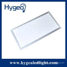 80W 600*1200*9mm High brightness and cost-effective LED Panel Light