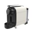 Automatic Hotel Espresso Capsule Coffee Machine