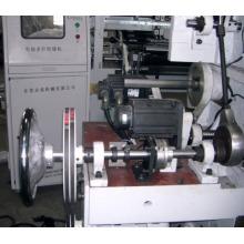 Máquina de amassar (CS94-3)
